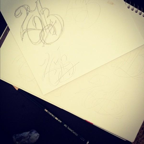 2013 sketch