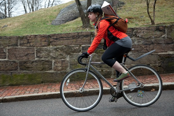cycle style 2.0 // union jack creative