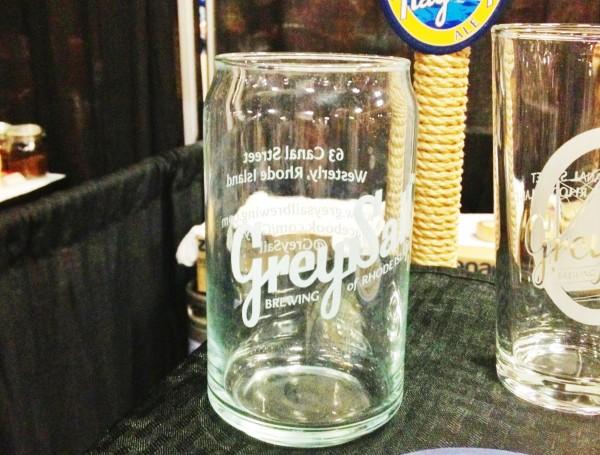 american craft beer fest // union jack creative