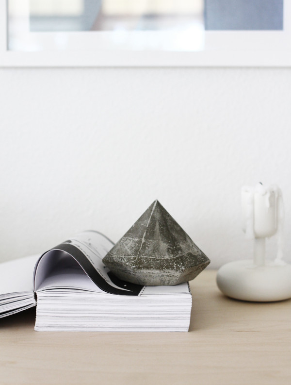 concrete diamond // union jack creative