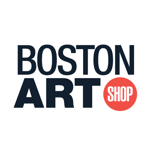 Boston Art Shop