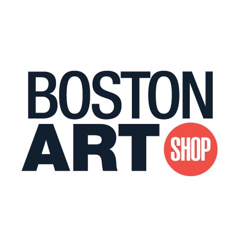 Boston Art Shop
